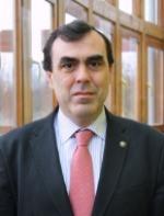 Julio J. Melero